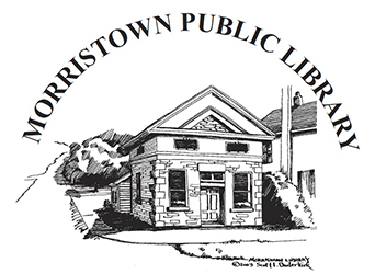 2018 Morristown Plein Air Festival